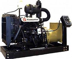 65883caa5aa Grupo Gerador Diesel Tramontini - Grupo Gerador de Energia Diesel ...
