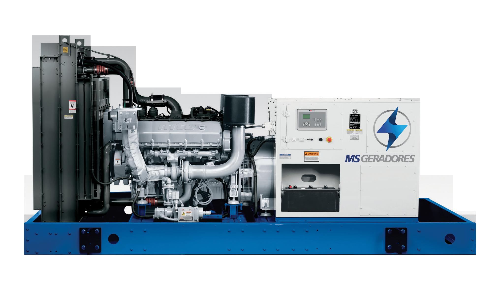 ccff778e589 MS Geradores - Grupo Gerador de Energia Diesel Kva MS Geradores