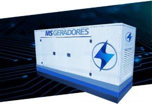 grupos geradores de energia diesel kva