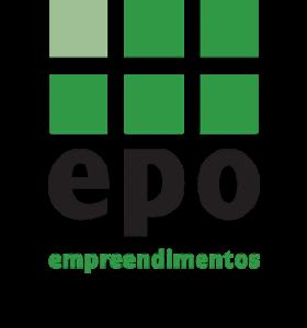 gerador de energia em minas gerais EPO